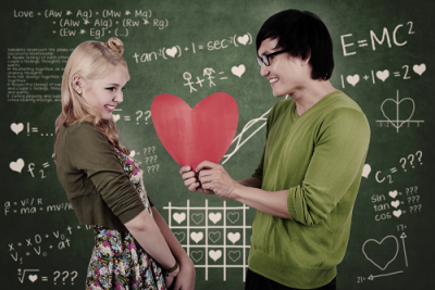 逾七成民眾會假裝開心地收下「不喜歡」的情人節禮物!