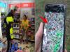 驚!警察到7-11「抓神奇寶貝」卻發現手機出現可疑人物!沒想到警察最後竟然抓到了....太厲害了!