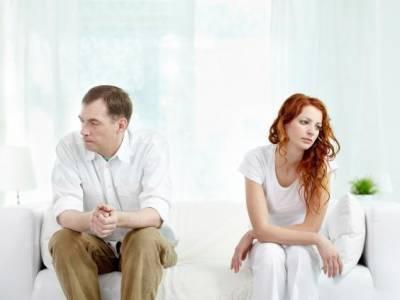 結婚好難 但為何剩男剩女這麼多