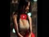 火辣!南韓「爆乳美女」翻唱韓文版小蘋果!男粉絲:鼻血都快噴發了.... 太正了啦!