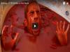 驚!他把「10幾桶辣椒」倒進浴缸裡洗澡,大家都覺得他瘋了!沒想到下一秒他竟然... 太可怕了!
