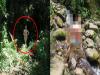 驚!2名女子相約爬山,卻被路人發現只剩骨骸!後來他在地上撿到一台相機,竟發現裡面有可怕的照片...