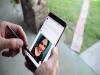 震撼!台灣三星確定停售「Galaxy Note 7」已經買手機的人快看!年底再不換就來不及了...