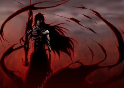 死神完結!?連載15年的三巨頭之一『死神BLEACH』一刀完結