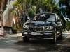 BMW7系列將能遙控自動停車了