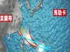 恐怖!馬勒卡颱風「緊咬不放」一瞬間轉為中颱!未來6小時嚴防「破壞性風雨!」
