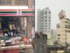 可怕!莫蘭蒂颱風強襲台灣,號稱路警最強颱!沒想到「這些地方」都受到嚴重影響了...
