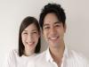 恭喜新婚!試著想像與妻夫木聰一起度過的「甜~蜜新婚生活」♡