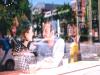 約會實用術:15個第一次約會聊天話題,這下不怕沒話聊了吧!