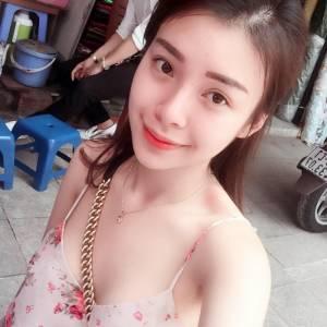 網友出差到越南工作卻一再巧遇當地「按摩妹」要到FB之後竟發現她「深藏不露」!鄉民:機票已訂