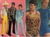 17張恐怖照片證明了「70年代的時尚如果復活絕對是悲劇」!#3 這種洞洞時尚有人懂嗎XD