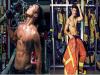 台灣消防「猛男月曆」竟然紅到國外去了,高顏值+超猛肌肉身材!網友集體著火:拜託快來幫我打火啊~