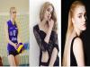 俄羅斯「最正排球選手」被肉搜出「穿芭雷舞緊身衣的照片」讓她另一個讓網友大暴走的「特殊身份」曝光!