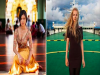 各國美女看個夠!攝影師拍下37個國家「神人級正妹」只為了證明「這件事」?! 6 亞馬遜的超驚豔!