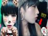日本美女開直播當紅《月薪嬌妻》「戀舞」萌炸,鏡頭一轉竟然「嚇壞網友」!