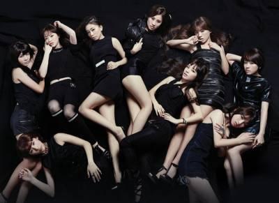 中國狂人迷「韓國女團」霸氣包養30金釵!給房給樓給薪水,但女孩子們每天都要「這麼做」...逃出女孩現身說法!