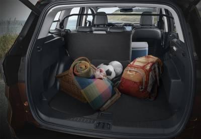 新年換新車 如何選購適合自己的休旅車款?