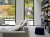 盤點24種「藝術級」窗戶設計!每天被窗外的風景「美醒」,有這種「夢幻窗戶」你還捨得踏出家門嗎?