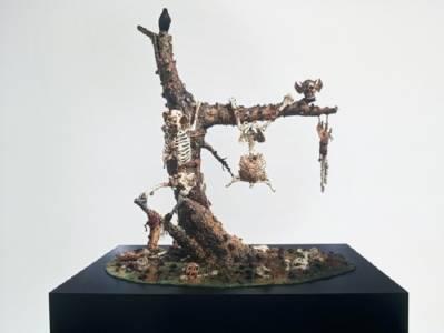 LV二次合作的藝術家查普曼兄弟檔魅力何在?