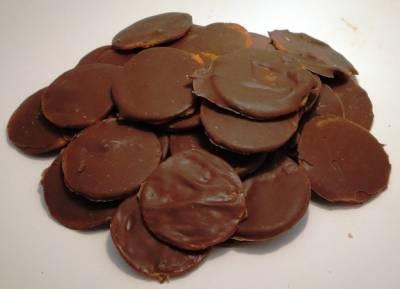 不怕烙賽嗎?!腦洞大開才能想出的8種「超噁食物組合」! 5 這支冰棒吃下去「直接洗腎」了吧?!