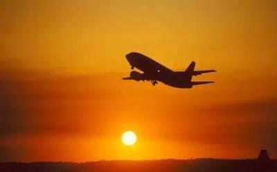 這46件「旅行家才懂的旅行的意義」不出門的妳永遠不會懂!#1 有一種幸福是拿著蓋滿印章的護照,說得太好了!