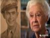 丈夫奔赴戰場,她苦等60年不見他歸來,卻在一個法國小鎮遇到...