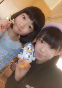 網友請大家猜「哪一個是19歲的人」?其中有一個是11歲的女孩,沒想到這個問題卻考倒了台灣所有成年人!