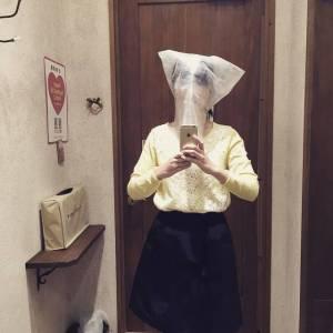 日本「試衣間都要帶這種套套」超有人性!一次把「國外試衣間」淺規則搞懂,別再出國丟人現眼啦~