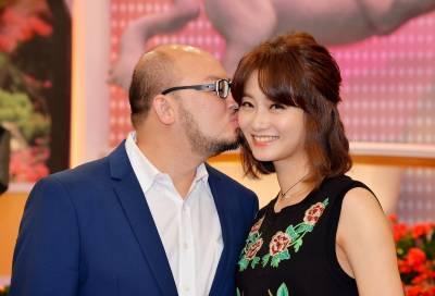 劉亮佐與趙小僑彼此不是對方的菜 但卻因為這兩處愛上了...