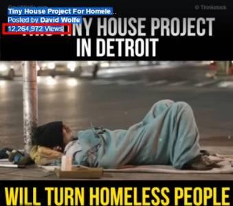 「月繳10000元」,「租滿3年」部份房屋財產權給你,「租滿7年」後房屋財產權 土地權都送你,這樣的房子你要嘛!