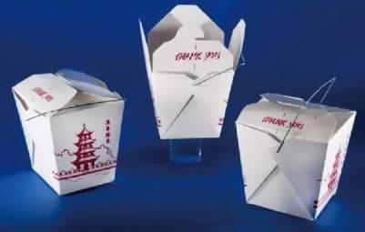 這座中國寶塔,憑啥承包了美國所有的中餐外賣?
