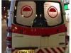 如果你看見有人在這輛 「救護車上車震 」請不要打擾他們,因為這是丹麥另類的交易場所