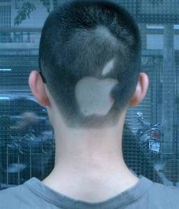 台北方頭哥不稀奇,這些髮型會讓你笑破肚皮