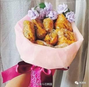 韓國歐巴的求婚表白神器就是「它」!已成功征服萬千女神~