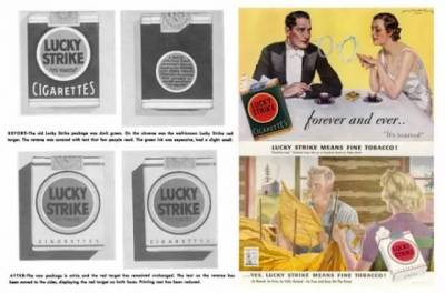從可樂瓶到飛機,他什麼都設計過!他就是,美國工業設計之父!