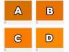 為了證明你是色盲,我特意找來這個測試!