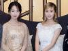 漂亮女同性戀+中國億萬富翁?兩個中國姑娘,把一群歪果網友整嗨了...