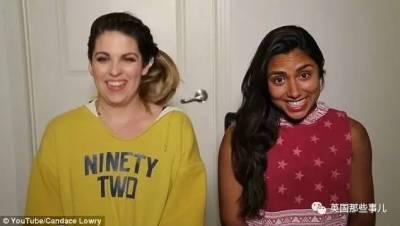 兩名女子「嘗試維多利亞秘密超模的瘦身食譜」吃到崩潰!女子表示:「根本不是人能吃的」!