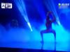 泰國小伙表演喪屍舞,評委當場嚇尿了!