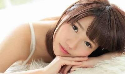啊嘶~日本網友盤點5大「衛生紙殺手」,高橋聖子竟然只排到第2名? 1 這種混血太辣了啦!