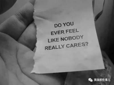 其實「社交恐懼症」是一種真實疾病!不接你電話,拒絕你的邀請...我真的不是沒禮貌...