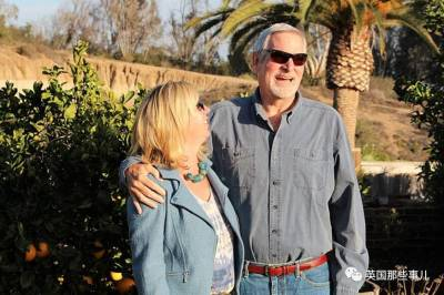 夫妻出遊「老公被超級病毒侵蝕一度命危」超驚險!老婆「學古代以毒攻毒」救援成功!