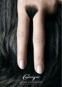 性感到極致的好創意:聽說能看懂這些廣告的人早就結婚了