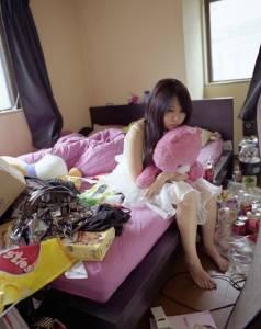 日本網友票選7大「死都不想約會」女生特質。「公主病」竟然只有第4名,「第1名」會讓男女都超認同!