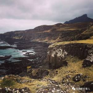 一個只有63人的小島,攆走島主,自己整了一套領先世界的電力系統…也是牛!