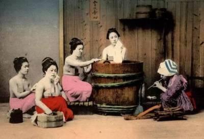 日本人發明了毛相學,從「下面」推斷你的性格,每一叢都不一樣!