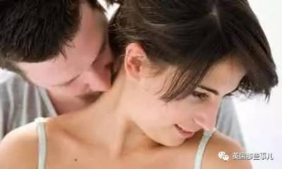 男人體味太好吸,我簡直欲罷不能!這事兒,其實是很有道理的...