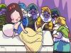 《白雪公主》是王子與公主的浪漫愛情動畫片?太天真了!
