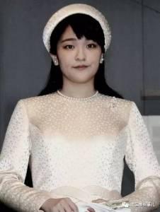 日本公主「放棄皇室身份下嫁平民做人婦」超感動?看到「人家包的禮金」才知道童話都是騙人的!
