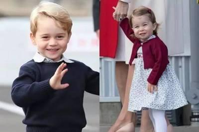 英國最扯「皇室貴族+基金公司大富豪的婚事」揮金如土!光是手上的「戒指就要價1000萬」還送一座水晶宮殿!